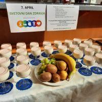 csgg svetovni dan zdravja